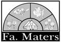 Maters Bloembollen